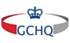 GCHQ to lead £6.5m CyberInvest challenge