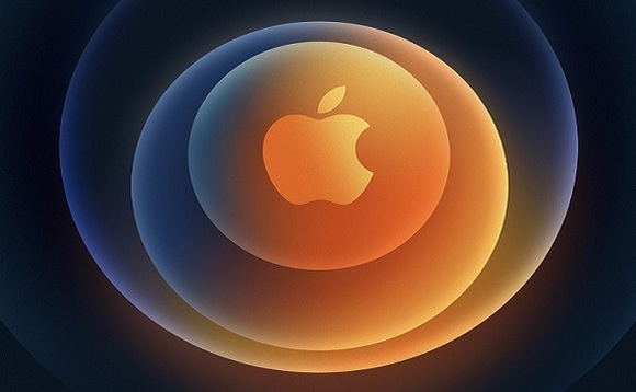 IPhone 12 will be announced by Apple on October 13