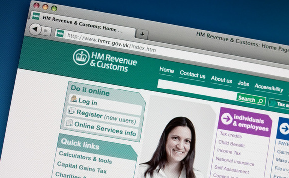 HMRC says ending Aspire earlier means it can move ahead with its more flexible approach to IT
