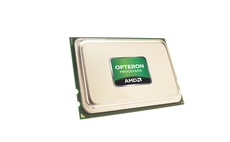 AMD rolls Piledriver core into Opteron 6300 for high-end servers