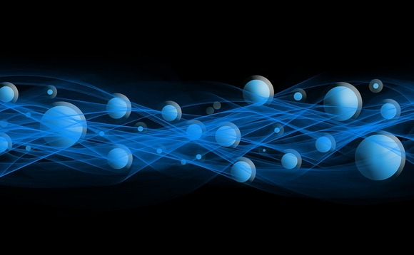 Government launches £153m programme to commercialise quantum tech