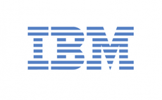 IBM patents 'data privacy engine' to simplify and secure international e-business