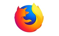 Critical security flaws in Firefox 69 and Firefox ESR 68.1 fixed with new updates