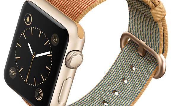 Five reasons the Apple Watch is failing, and how to fix it