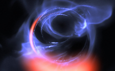 Scientists confirm presence of supermassive black hole at heart of the Milky Way