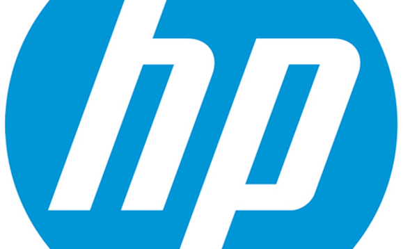 HP Inc has held talks with Xerox about a proposed 'business combination', HP Inc admits