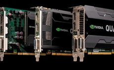 Citrix and Nvidia accelerate virtual desktops with Kepler GPUs