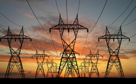 National Grid examining artificial intelligence to make power grid 10 per cent more efficient