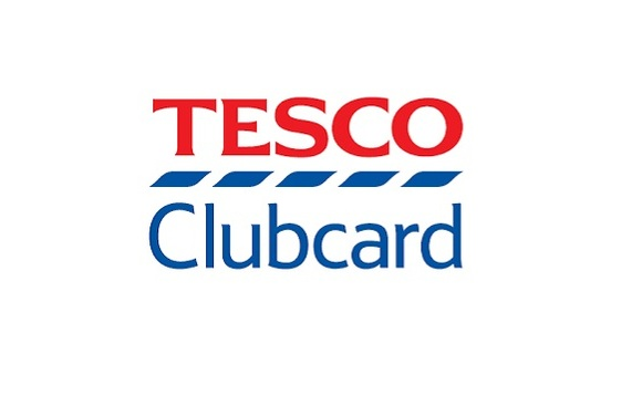 Tesco has blocked 620,000 Clubcards after discovering a potential data breach