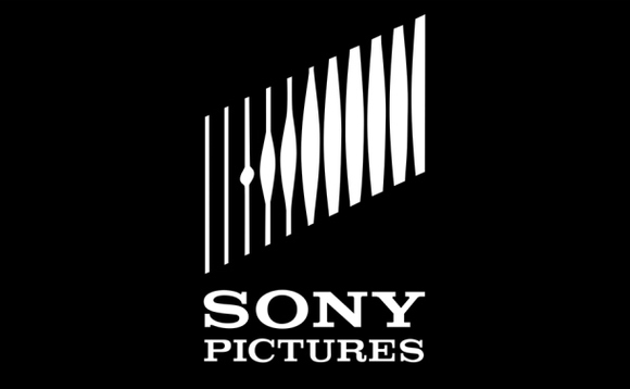 Sony Pictures targeted by hackers - shuts down internal network in response