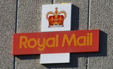 Cloud computing case study: Royal Mail Group