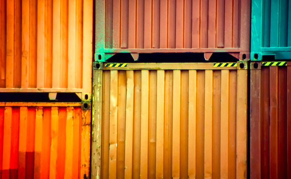 British Gas and Paddy Power clash on containers at Computing Summit