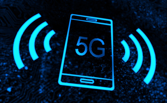 BT and Nokia sign 5G research deal