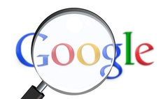 EU General Court to begin three-day hearing in Google antitrust case today