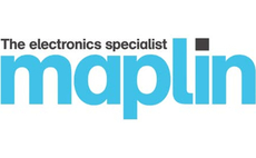 Maplin the latest high street retailer to fall into difficulties