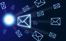 Forty per cent of IT professionals now use encrypted email - has a tipping point been reached?