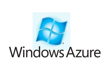 Azure outage in central US brings European Microsoft customers to their knees