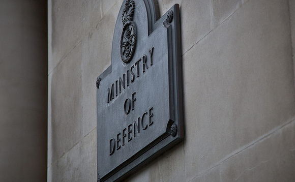 Ministry of Defence enlists HP-led ATLAS consortium for IT modernisation mission