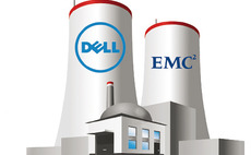 Dell struggling to raise funds to finance $67bn EMC acquisition
