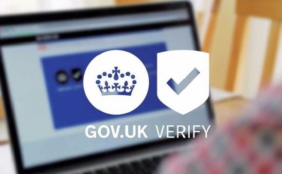 Issues surrounding the UK government's flagship Verify project are impossible to solve