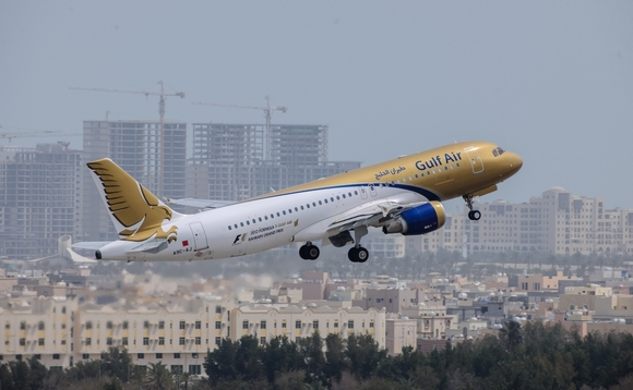 Gulf Air selects Wallix to manage and secure access to IT infrastructure