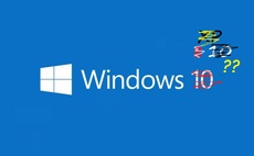 Microsoft's new Windows 10 licensing twist - OEMs must pay MORE for better laptops