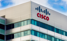 Cisco accuses rival Arista of copying its technology in patent and copyright lawsuits