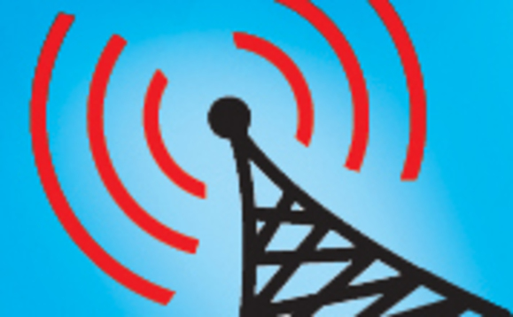 5G is fundamentally flawed, claims wireless comms expert