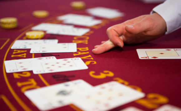 "Mobile gambling ""will become legal across the whole of the EU"""