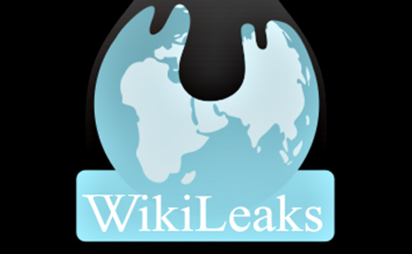 Wikileaks has published its latest batch of the Vault 7 documents