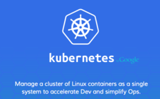Kubernetes press release roundup: Cisco and Weaveworks