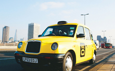 Hailo, the UK rival to Uber, plunges deeper into the red