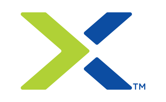 Nutanix has moved from hardware to a subscription software