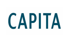 Capita's woes: what could they mean for UK IT?