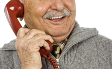 Landline office phones to be obsolete by 2017