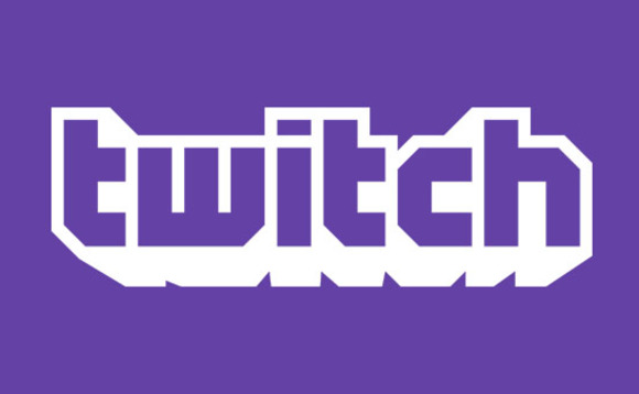 Amazon acquires gaming video streaming service Twitch for $970m