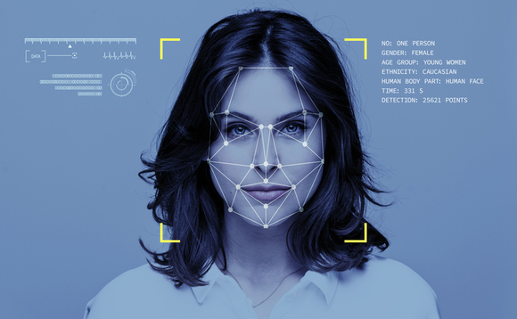 Legal challenge launched against police use of facial recognition technology