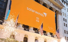 USA to publish detailed analysis of SolarWinds hacking tools