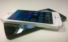 Top 10 most read: iPhone 5S v Nexus 5 review, Jolla smartphone on sale, cyber attacks hit UK banks