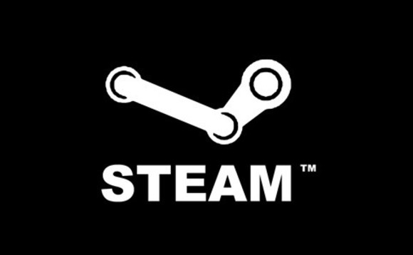 "Steam has stopped Bitcoin payments after deeming the currency ""too volatile"""