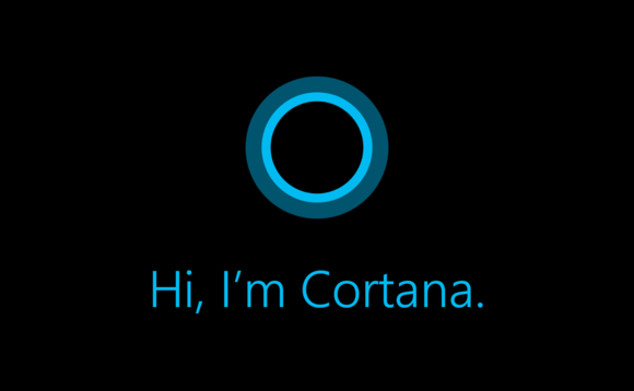 Long-standing 'always listening' flaw in Cortana finally patched