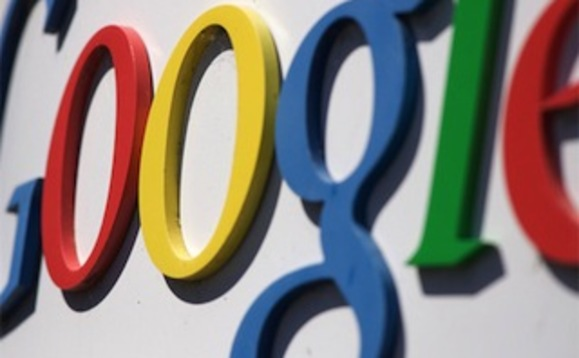 Google hits out at HMRC in defence of its £130m tax deal