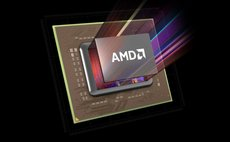 AMD break-up rumours persist as revenue estimates drop