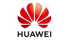 Huawei has accused the US government of trying to discredit the company.