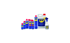 WD-40 cuts server power consumption by 40 per cent by adopting private cloud following ERP migration