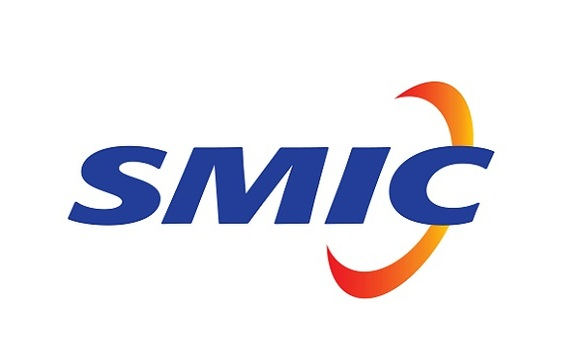 US imposes restrictions on technology sales to China's chip giant SMIC