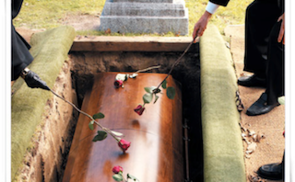 Adobe Flash funeral fixed for 2020