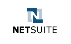American Express Global Business Travel selects NetSuite OneWorld for 'flexibility, efficiency and reliability'