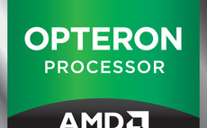 AMD unveils Opteron 3200 for cloud hosting, outlines SeaMicro plans