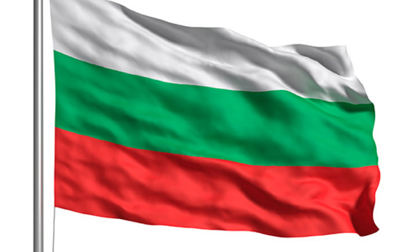 Bulgaria passes law requiring all government-developed software to be open source